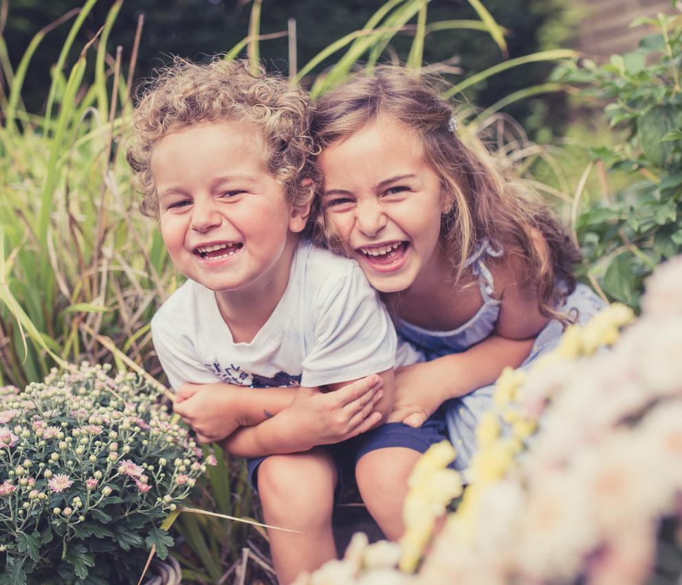 002-kids-kinder-kinderfotos-eschweiler-kinder-shooting-aachen-kinderportrait-kinderbilder-heinsberg-kinderfotografie-dueren-aachen-alsdorf-002