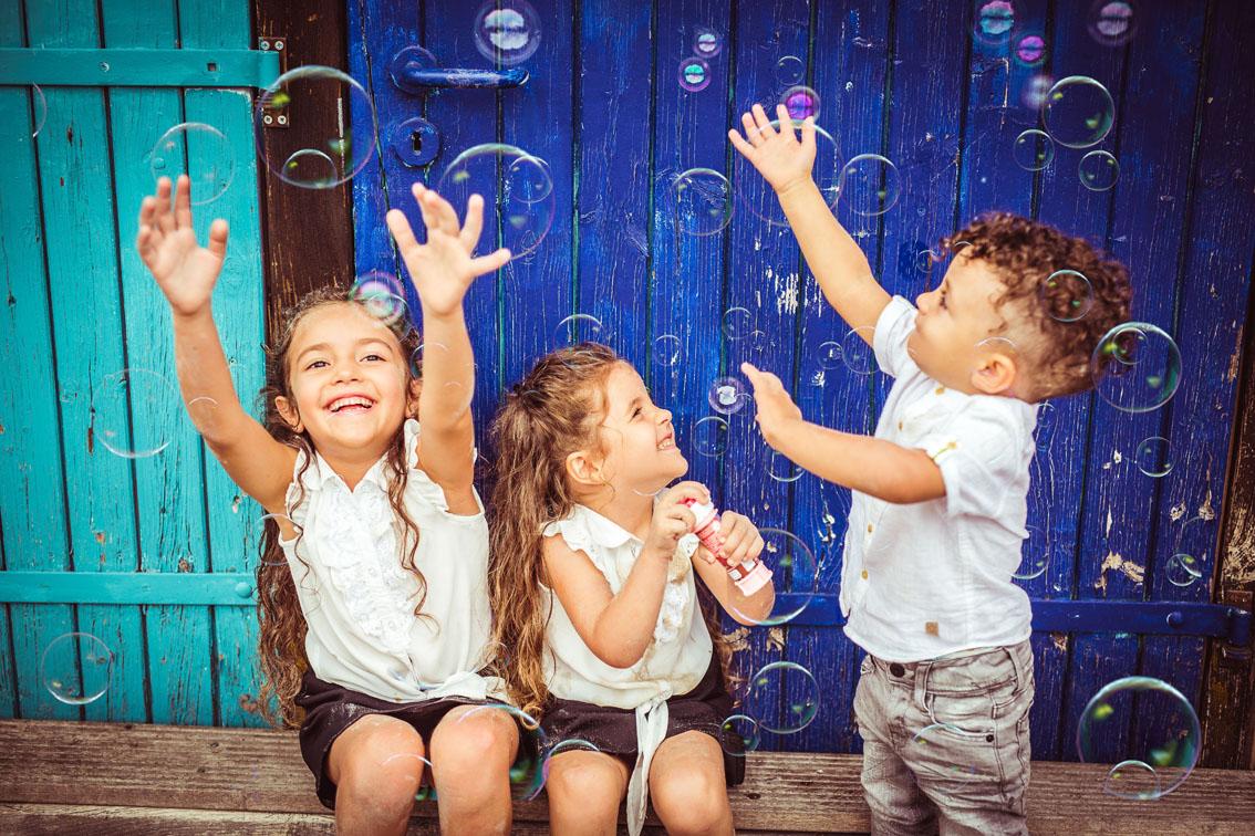 010-kids-kinder-kinderfotos-kinder-shooting-aachen-kinderportrait-kinderbilder-heinsberg-kinderfotografie-dueren-aachen-alsdorf-008