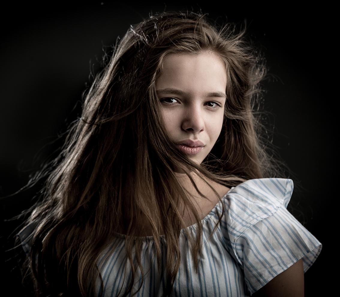 013-kids-kinder-kinderfotos-eschweiler-kinder-shooting-aachen-kinderportrait-kinderbilder-heinsberg-kinderfotografie-dueren-aachen-alsdorf-018-23685075