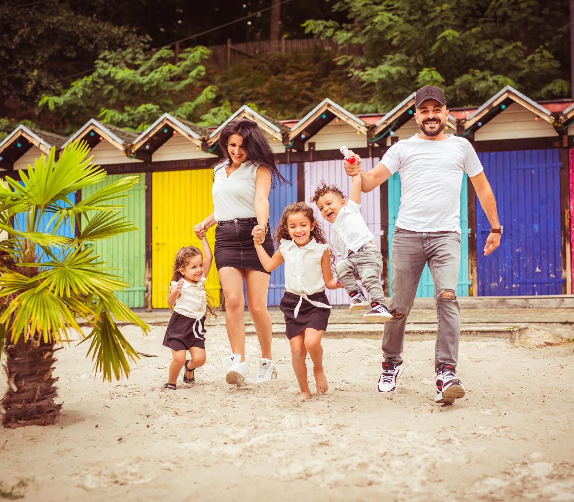 015-FAMILIE-Familienfotos-Eschweiler-Familienshooting-Aachen-Fotograf-Dueren- Fotos-by-Domi23953349