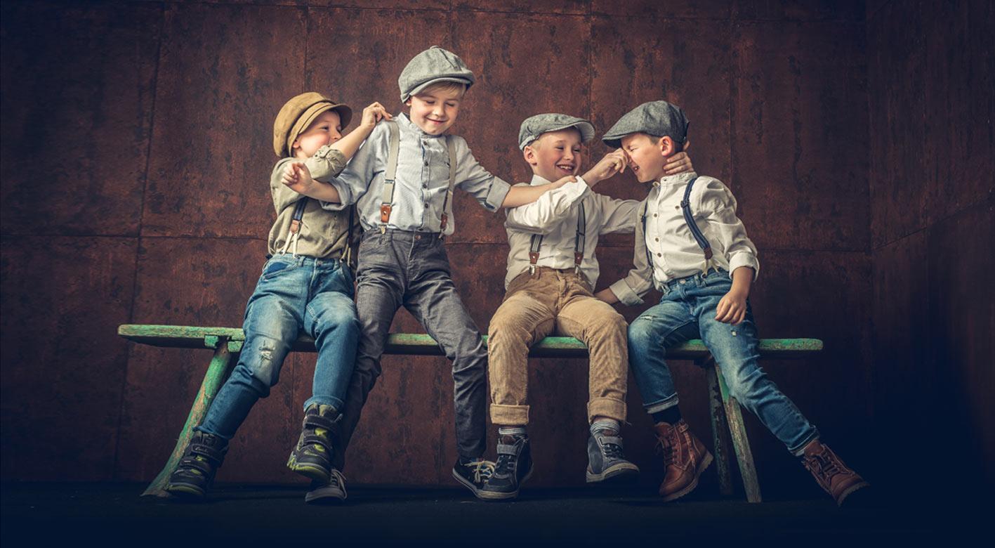 018-kids-kinder-kinderfotos-kinder-shooting-aachen-kinderportrait-kinderbilder-heinsberg-kinderfotografie-dueren-aachen-alsdorf-011
