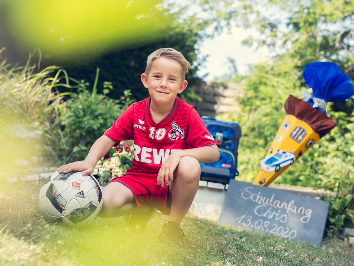 022-kids-kinder-kinderfotos-kinder-shooting-aachen-kinderportrait-kinderbilder-heinsberg-kinderfotografie-dueren-aachen-alsdorf-068