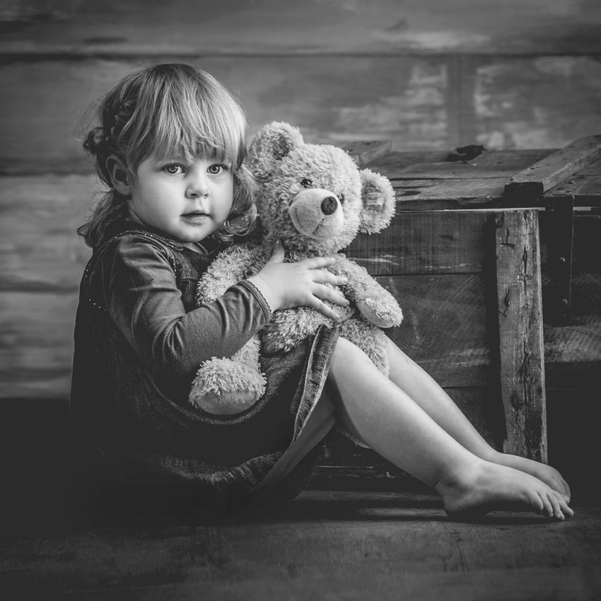 023-kids-kinder-kinderfotos-kinder-shooting-aachen-kinderportrait-kinderbilder-heinsberg-kinderfotografie-dueren-aachen-alsdorf-020