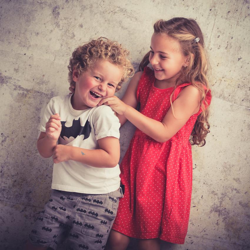 027-kids-kinder-kinderfotos-kinder-shooting-aachen-kinderportrait-kinderbilder-heinsberg-kinderfotografie-dueren-aachen-alsdorf-012