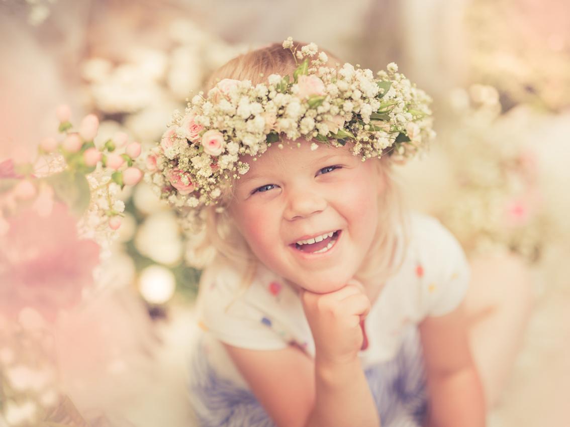 030-kids-kinder-kinderfotos-kinder-shooting-aachen-kinderportrait-kinderbilder-heinsberg-kinderfotografie-dueren-aachen-alsdorf-009