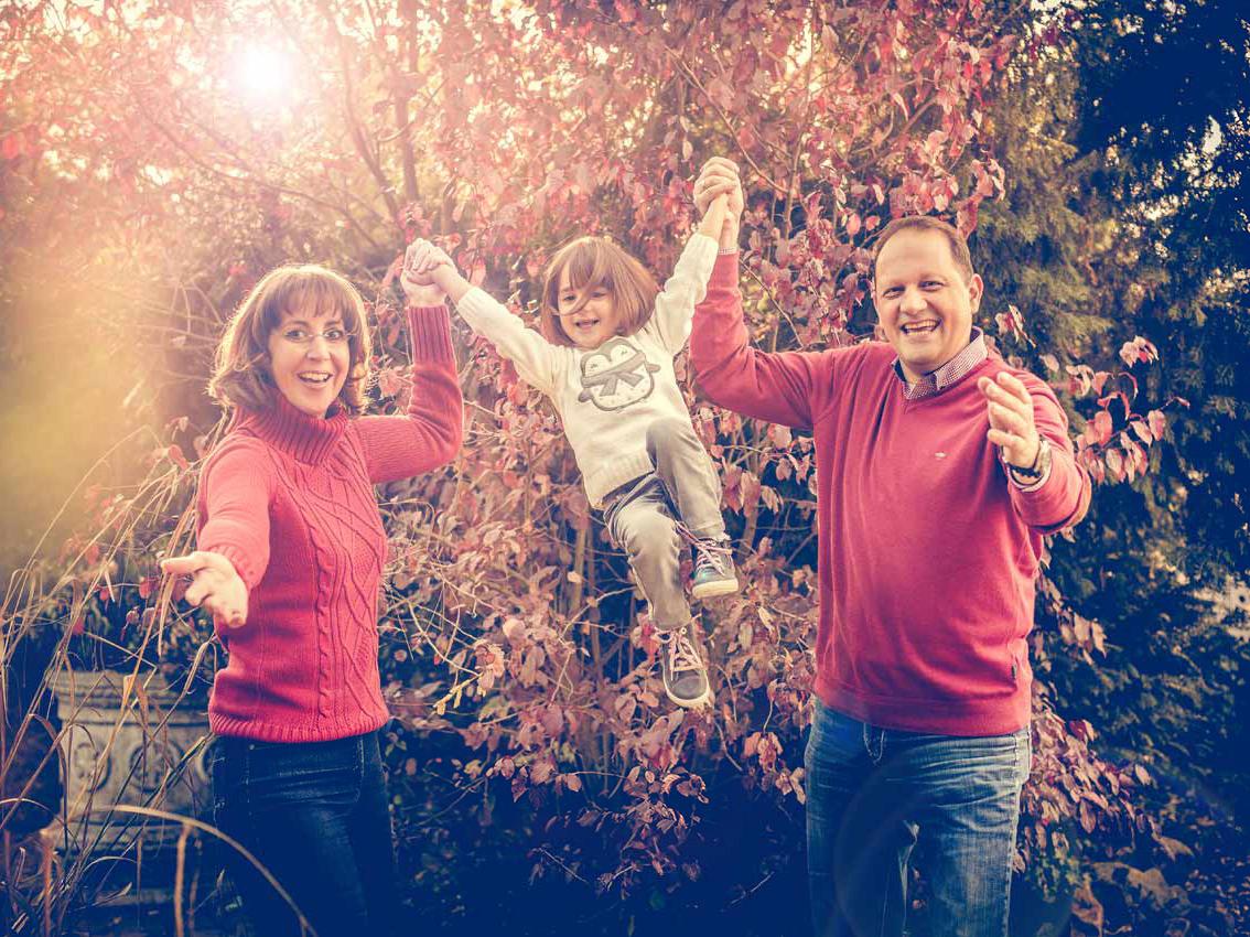 033-FAMILIE-Familienfotos-Eschweiler-Familienshooting-Aachen-Fotograf-Dueren- Fotos-by-Domi22568910