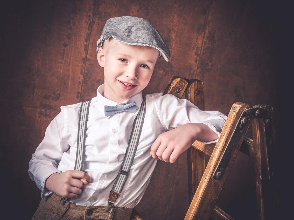 033-kids-kinder-kinderfotos-kinder-shooting-aachen-kinderportrait-kinderbilder-heinsberg-kinderfotografie-dueren-aachen-alsdorf-057