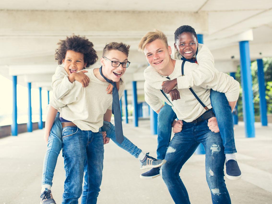 035-kids-kinder-kinderfotos-kinder-shooting-aachen-kinderportrait-kinderbilder-heinsberg-kinderfotografie-dueren-aachen-alsdorf-005