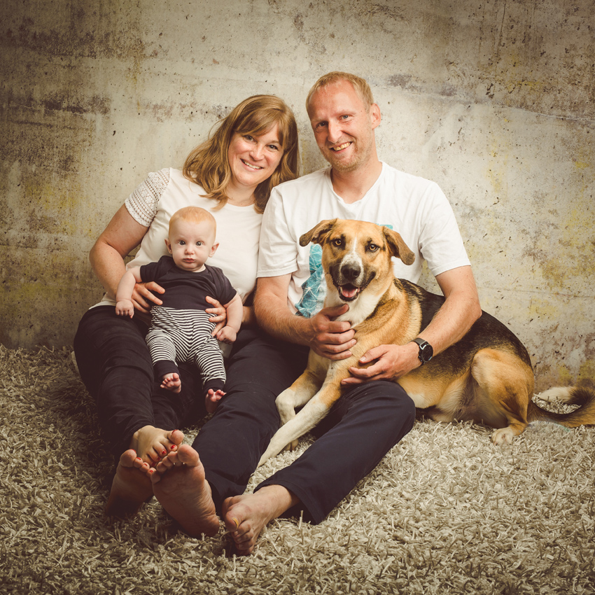 039-FAMILIE-Familienfotos-Eschweiler-Familienshooting-Aachen-Fotograf-Dueren- Fotos-by-Domifamily-22127268