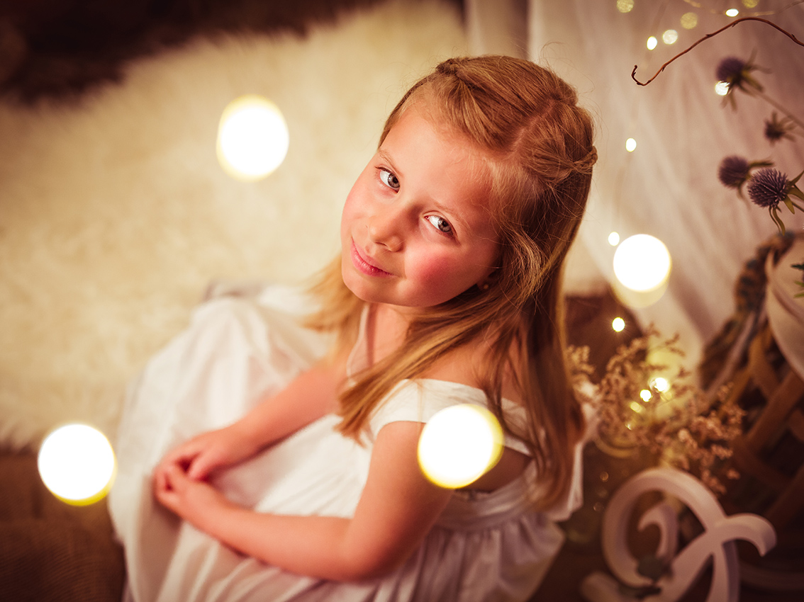 040-kids-kinder-kinderfotos-eschweiler-kinder-shooting-aachen-kinderportrait-kinderbilder-heinsberg-kinderfotografie-dueren-aachen-025-23154221