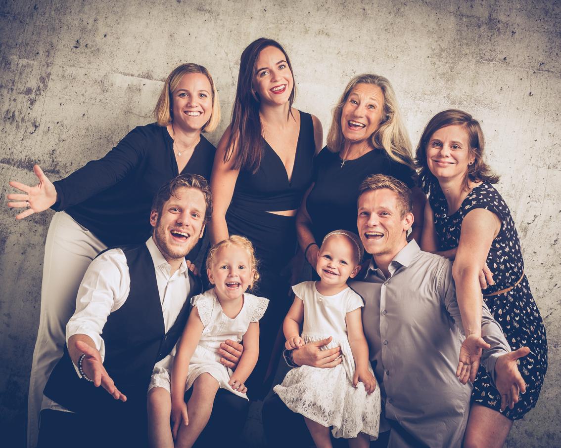 045-FAMILIE-Familienfotos-Eschweiler-Familienshooting-Aachen-Fotograf-Dueren- Fotos-by-Domifamily-22102037