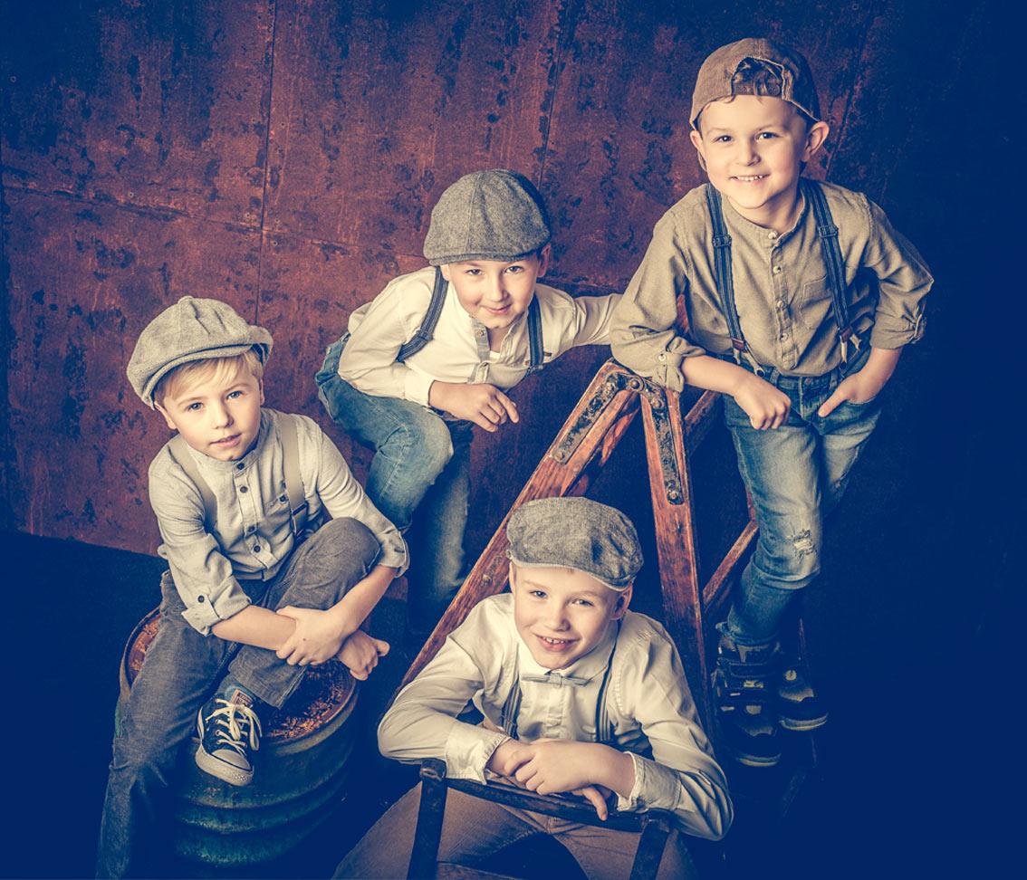 047-kids-kinder-kinderfotos-kinder-shooting-aachen-kinderportrait-kinderbilder-heinsberg-kinderfotografie-dueren-aachen-alsdorf-065