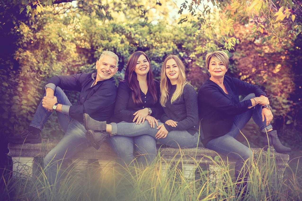 048-FAMILIE-Familienfotos-Eschweiler-Familienshooting-Aachen-Fotograf-Dueren- Fotos-by-Domifamily-22414068-2