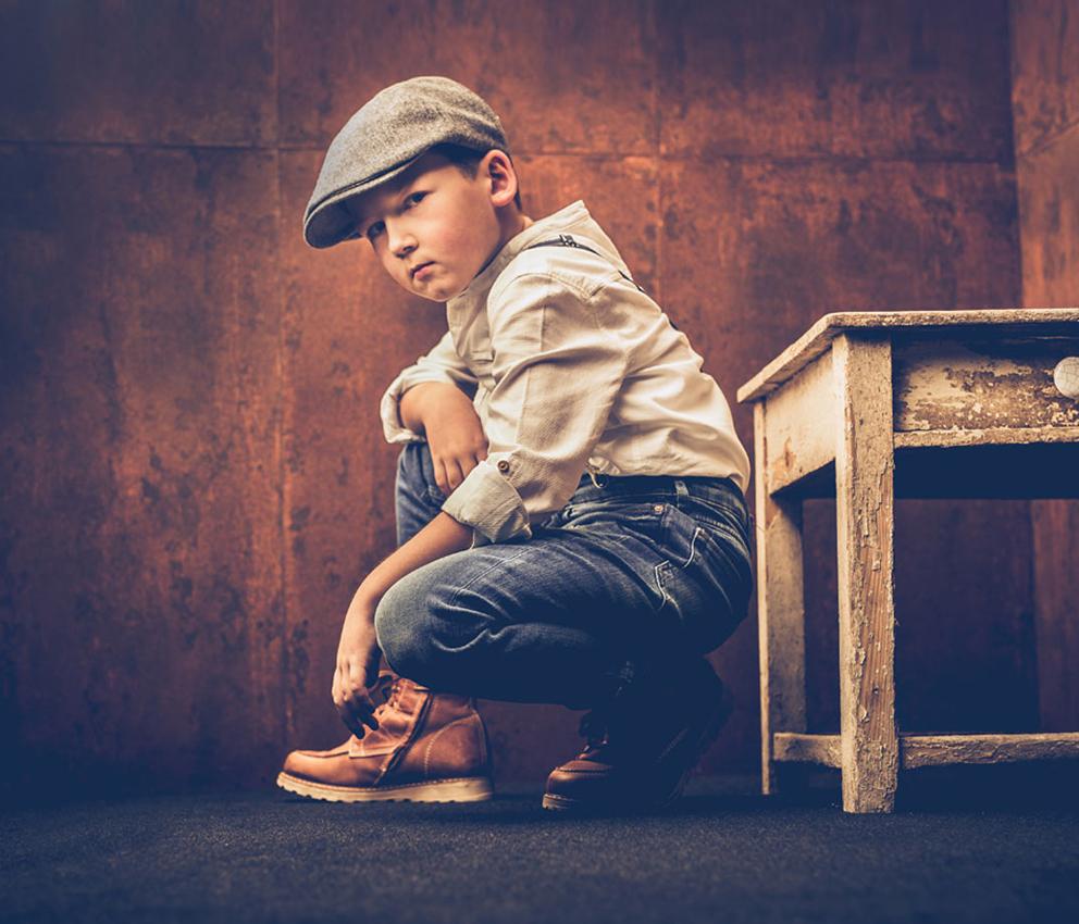 04_KINDER-kids-kinderfotos-kinder-shooting-aachen-kinderportrait-kinderbilder-heinsberg-kinderfotografie-dueren-aachen-Fotos-by-domi-alsdorf-010