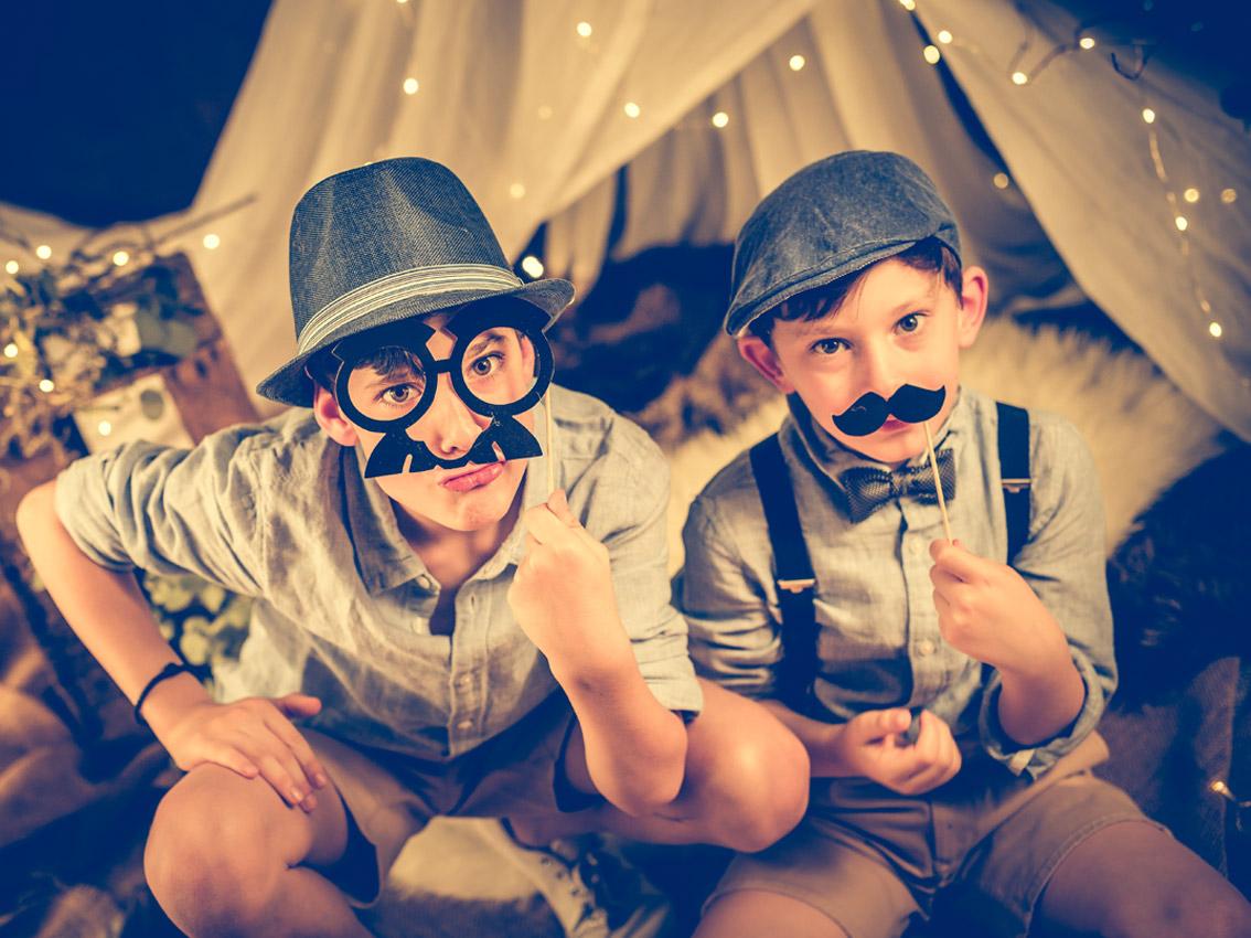 052-kids-kinder-kinderfotos-kinder-shooting-aachen-kinderportrait-kinderbilder-heinsberg-kinderfotografie-dueren-aachen-alsdorf-036