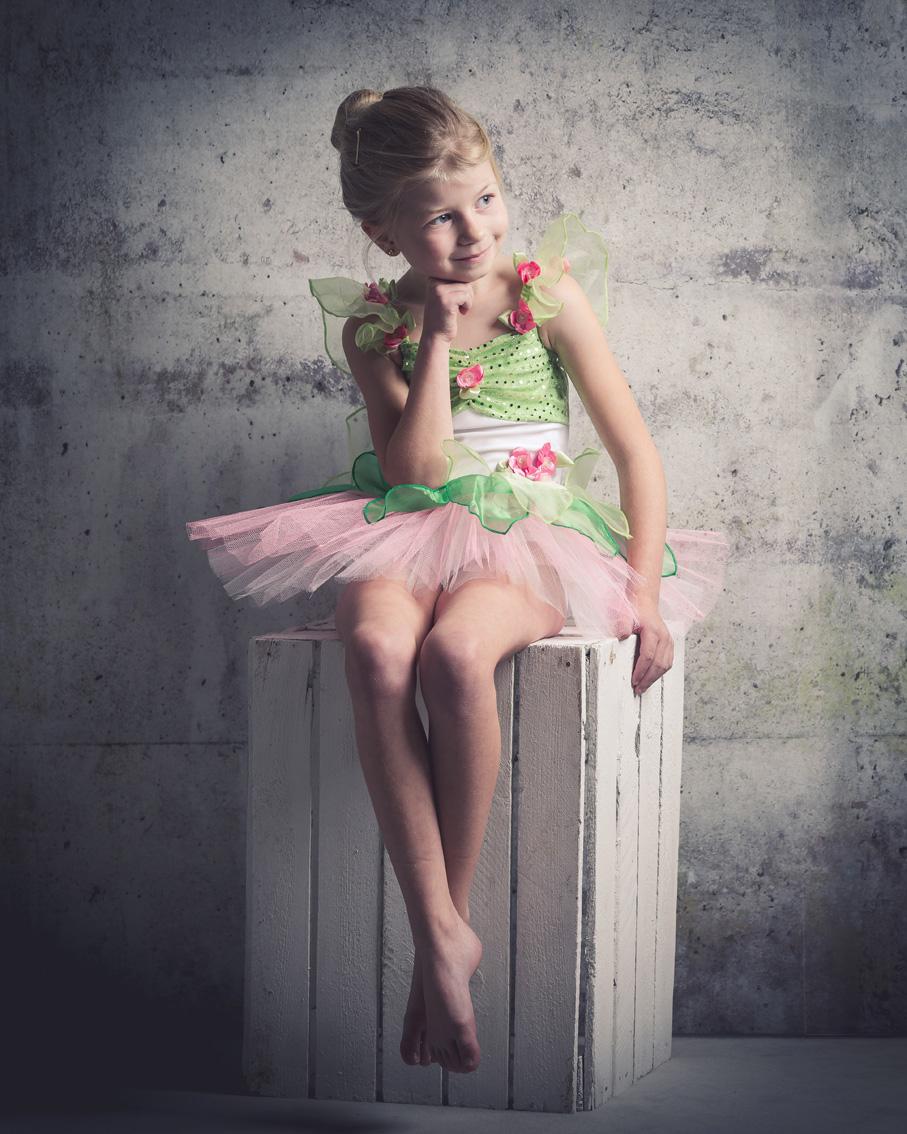 054-kids-kinder-kinderfotos-kinder-shooting-aachen-kinderportrait-kinderbilder-heinsberg-kinderfotografie-dueren-aachen-alsdorf-058