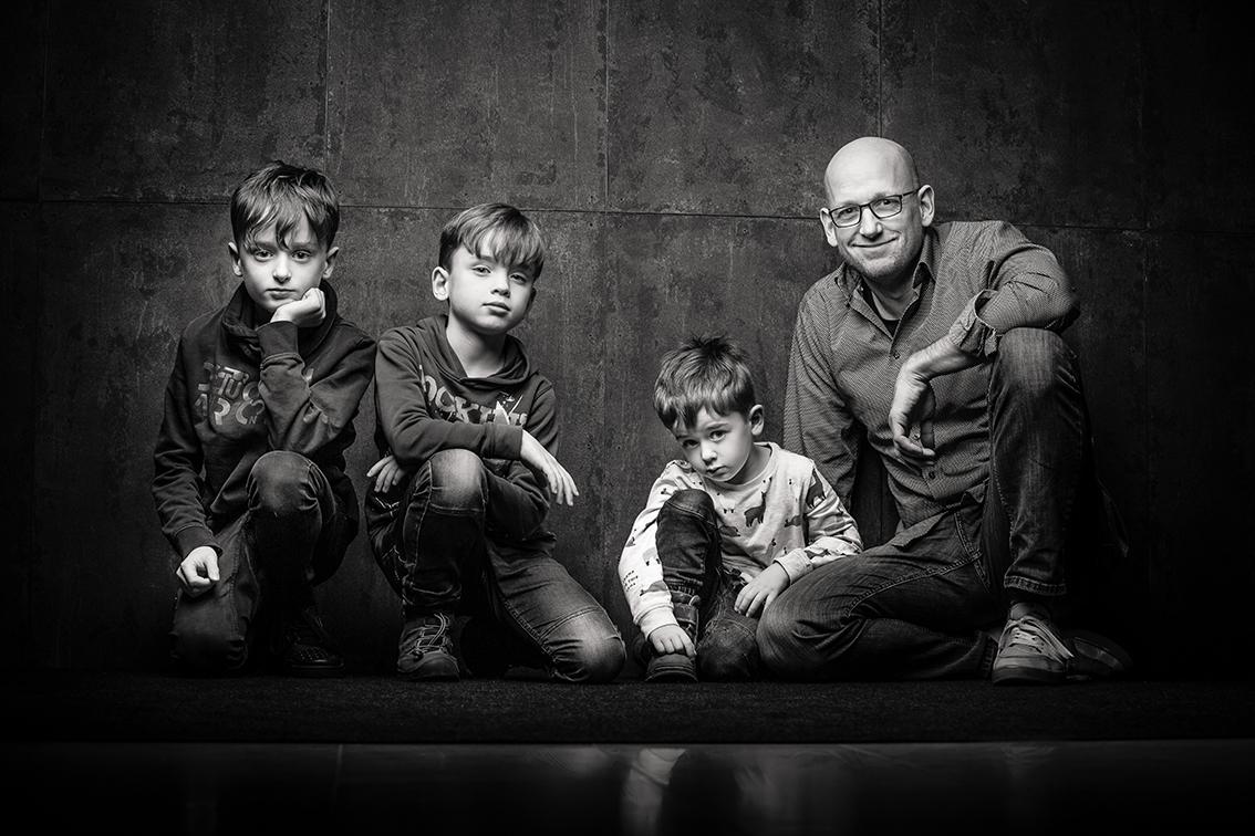 056-FAMILIE-Familienfotos-Eschweiler-Familienshooting-Aachen-Fotograf-Dueren- Fotos-by-Domi22882003