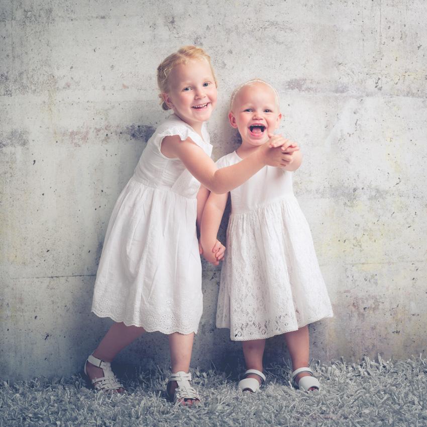 060-kids-kinder-kinderfotos-kinder-shooting-aachen-kinderportrait-kinderbilder-heinsberg-kinderfotografie-dueren-aachen-alsdorf-007