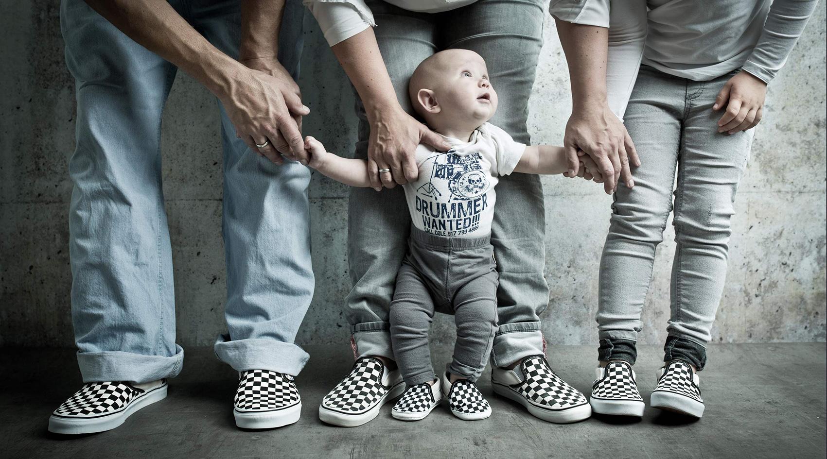 061-FAMILIE-Familienfotos-Eschweiler-Familienshooting-Aachen-Fotograf-Dueren- Fotos-by-Domi20711236