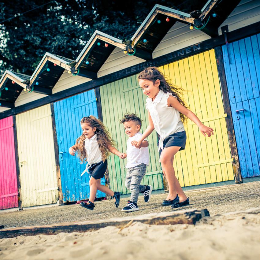 062-kids-kinder-kinderfotos-kinder-shooting-aachen-kinderportrait-kinderbilder-heinsberg-kinderfotografie-dueren-aachen-alsdorf-024