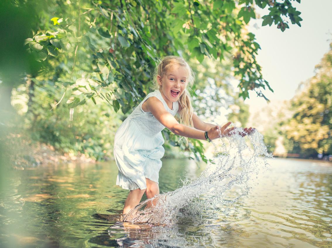 064-kids-kinder-kinderfotos-kinder-shooting-aachen-kinderportrait-kinderbilder-heinsberg-kinderfotografie-dueren-aachen-alsdorf-015