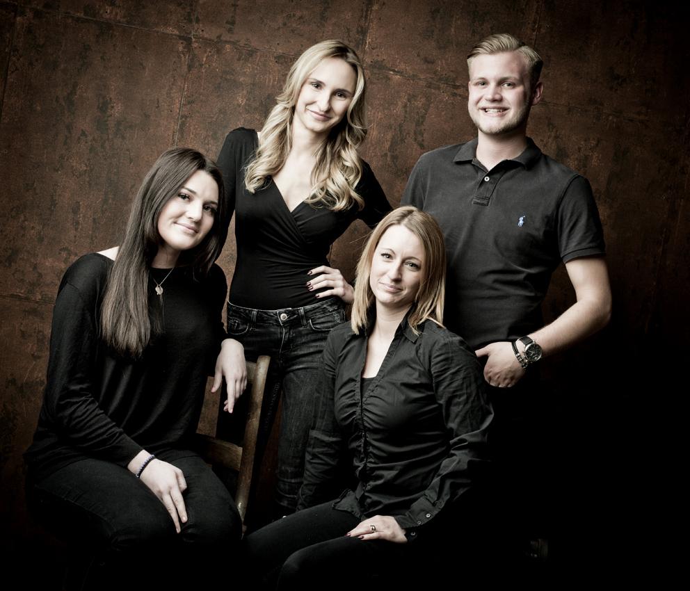 091-FAMILIE-Familienfotos-Eschweiler-Familienshooting-Aachen-Fotograf-Dueren- Fotos-by-Domifriends-21371541