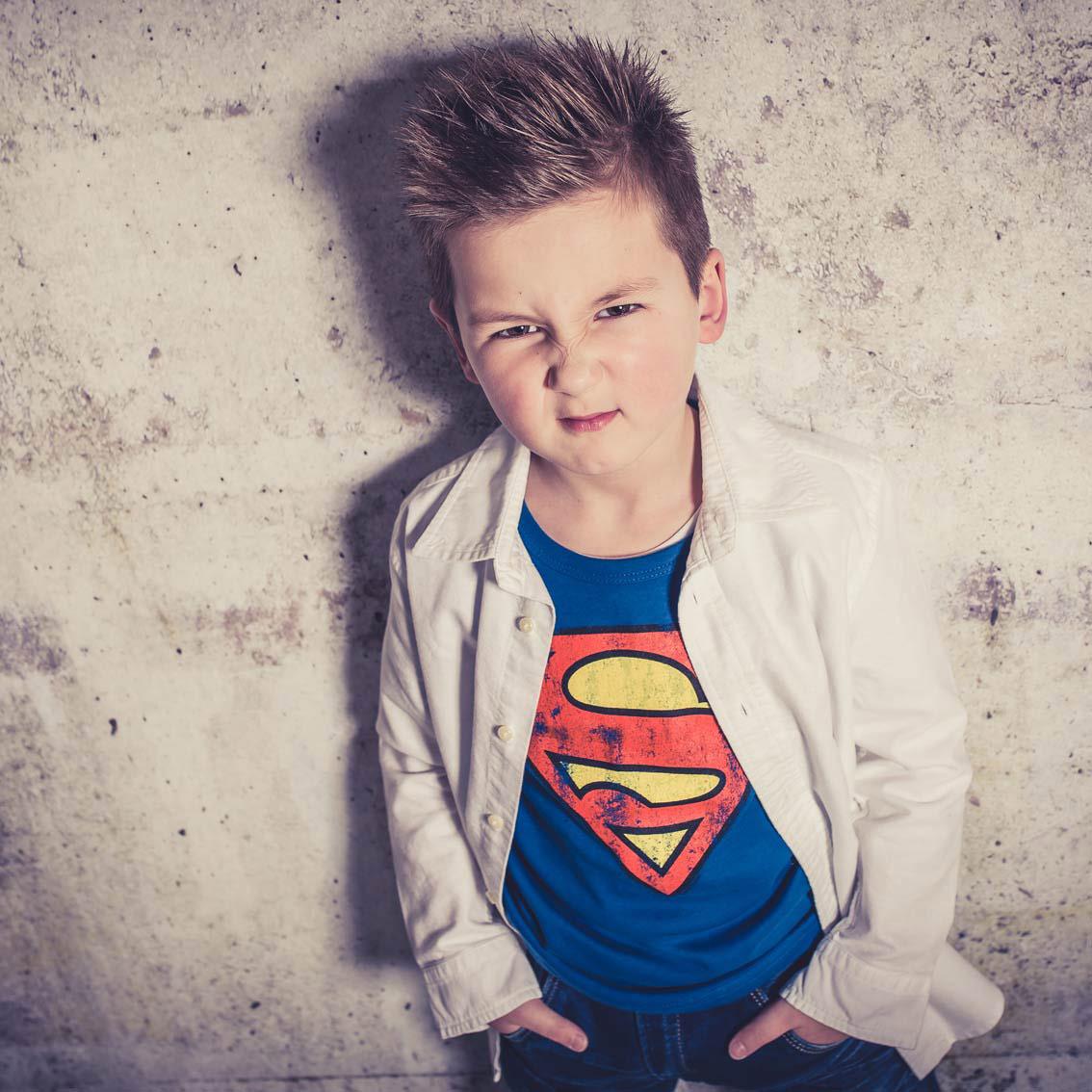 kids-kinder-kinderfotos-kinder-shooting-aachen-kinderportrait-kinderbilder-heinsberg-kinderfotografie-dueren-aachen-alsdorf-040