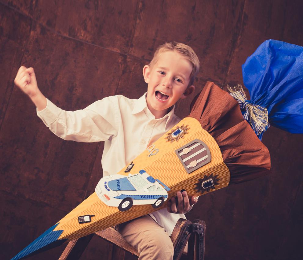 kids-kinder-kinderfotos-kinder-shooting-aachen-kinderportrait-kinderbilder-heinsberg-kinderfotografie-dueren-aachen-alsdorf-043
