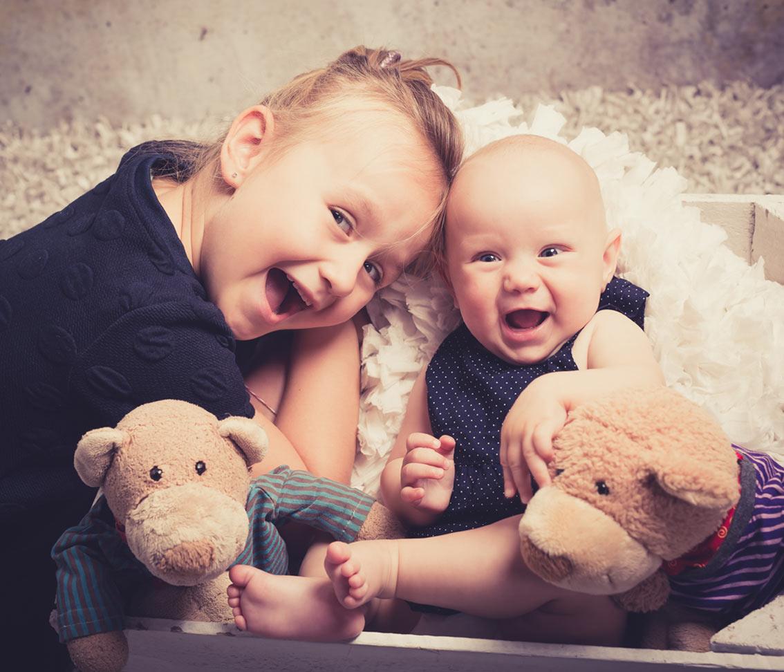 kids-kinder-kinderfotos-kinder-shooting-aachen-kinderportrait-kinderbilder-heinsberg-kinderfotografie-dueren-aachen-alsdorf-046