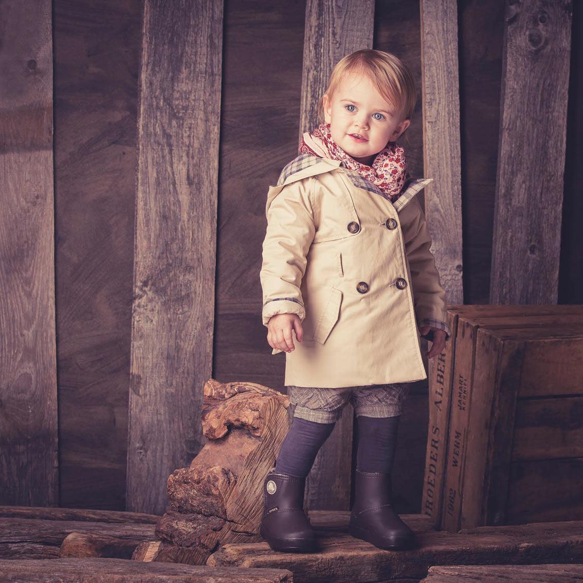 kids-kinder-kinderfotos-kinder-shooting-aachen-kinderportrait-kinderbilder-heinsberg-kinderfotografie-dueren-aachen-alsdorf-048
