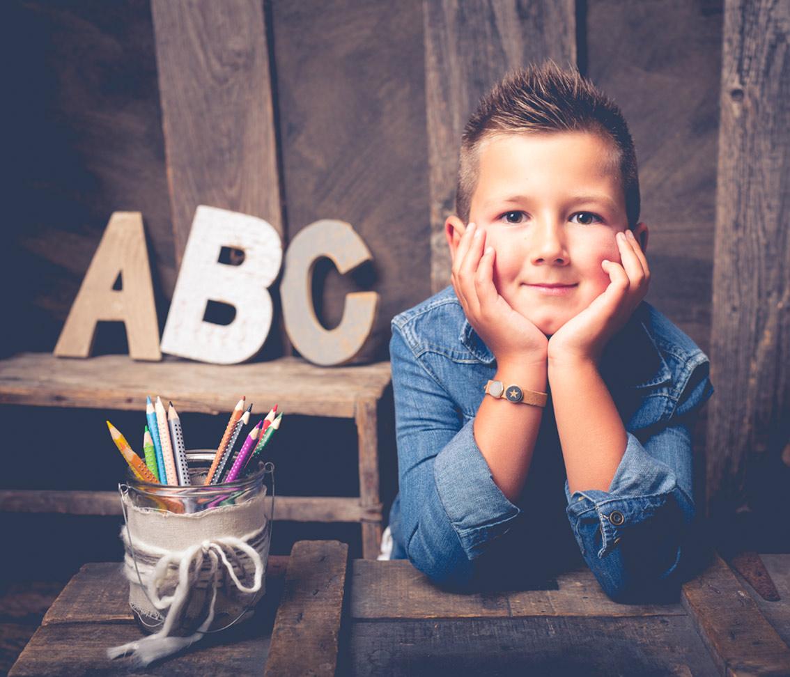 kids-kinder-kinderfotos-kinder-shooting-aachen-kinderportrait-kinderbilder-heinsberg-kinderfotografie-dueren-aachen-alsdorf-051