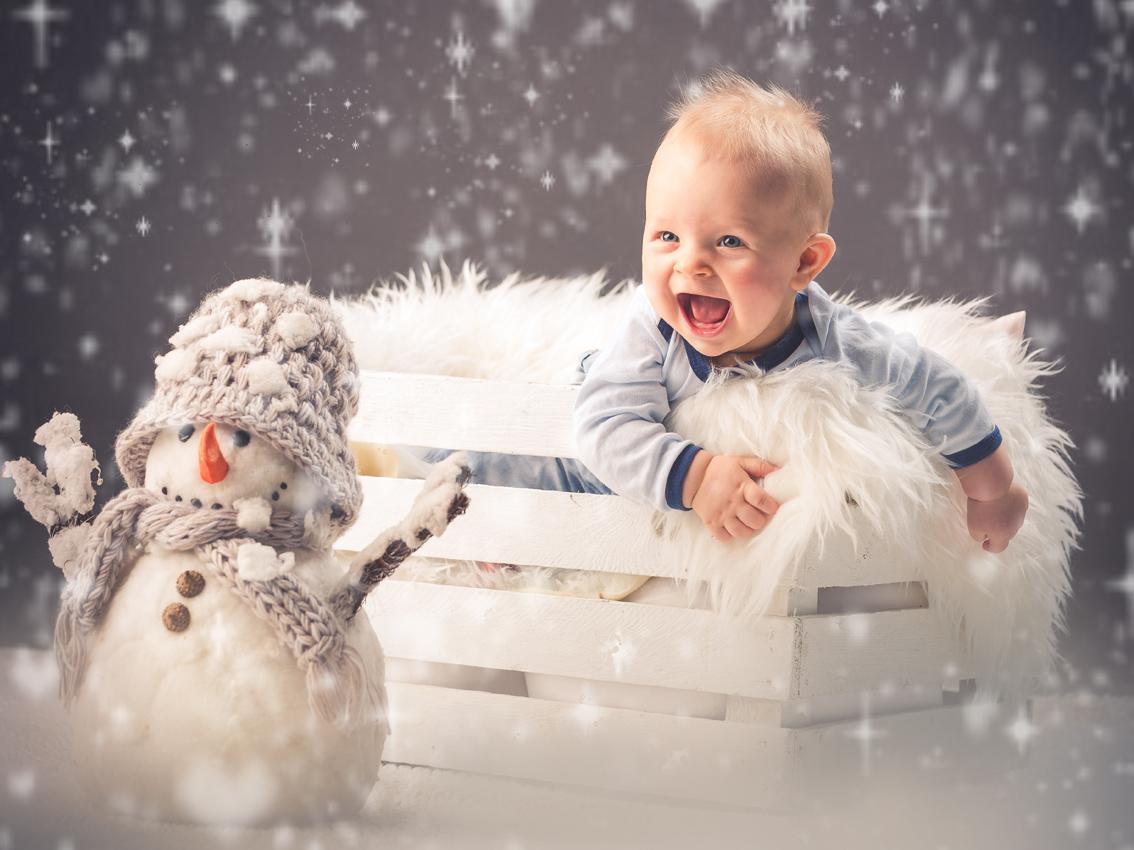 kids-kinder-kinderfotos-kinder-shooting-aachen-kinderportrait-kinderbilder-heinsberg-kinderfotografie-dueren-aachen-alsdorf-059
