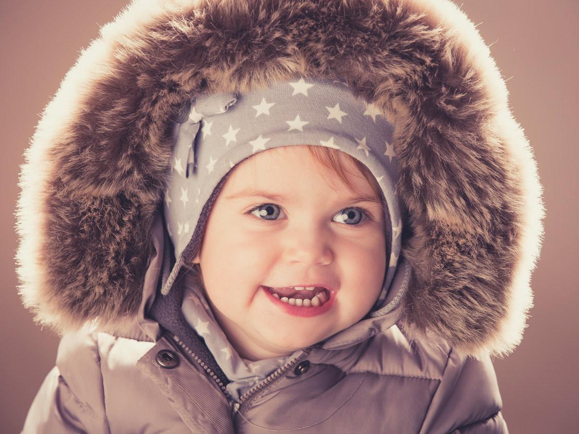 kids-kinder-kinderfotos-kinder-shooting-aachen-kinderportrait-kinderbilder-heinsberg-kinderfotografie-dueren-aachen-alsdorf-062