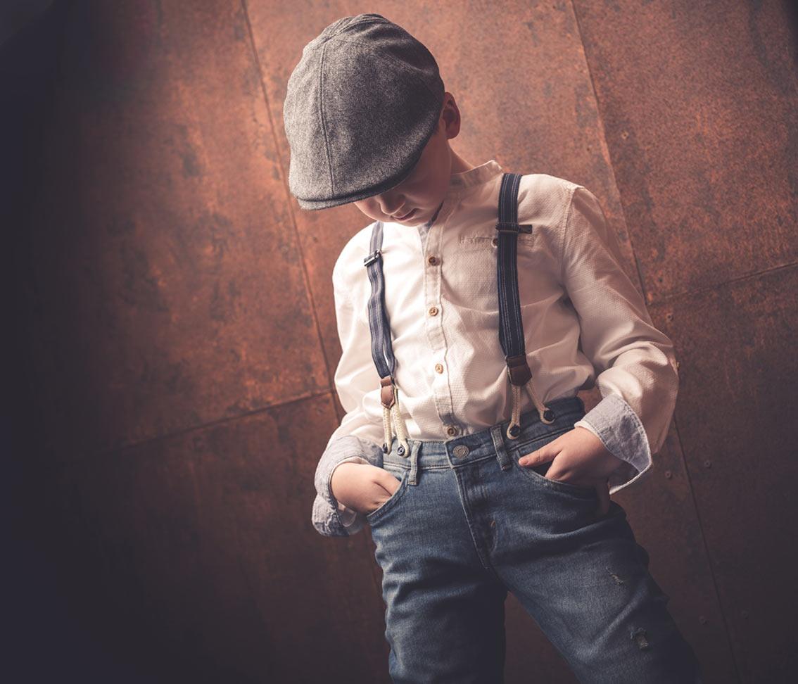 kids-kinder-kinderfotos-kinder-shooting-aachen-kinderportrait-kinderbilder-heinsberg-kinderfotografie-dueren-aachen-alsdorf-075