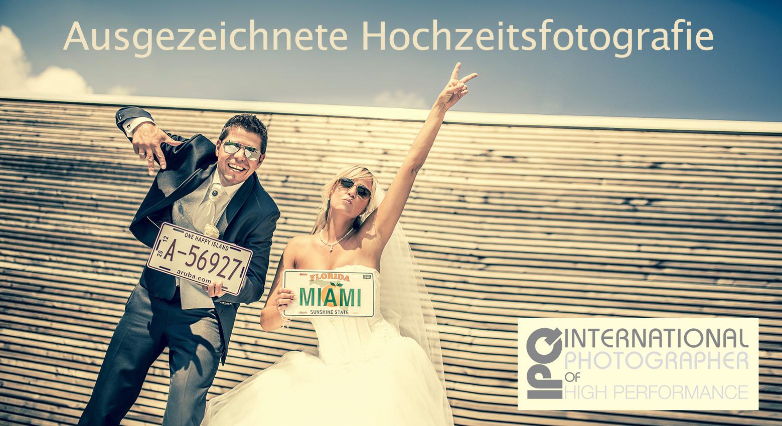 AFTER-WEDDING-eschweiler-brautpaarsshooting-aachen-hochzeitsfotos-dueren-fotos-by-domi-hochzeitsfotograf-eschweiler-12781291