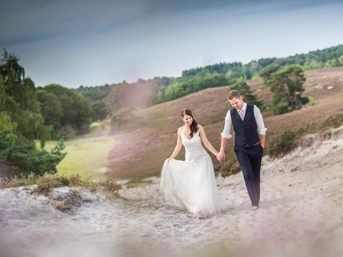 AFTER-WEDDING-eschweiler-brautpaarsshooting-aachen-hochzeitsfotos-dueren-fotos-by-domi-hochzeitsfotograf-eschweiler-18413075