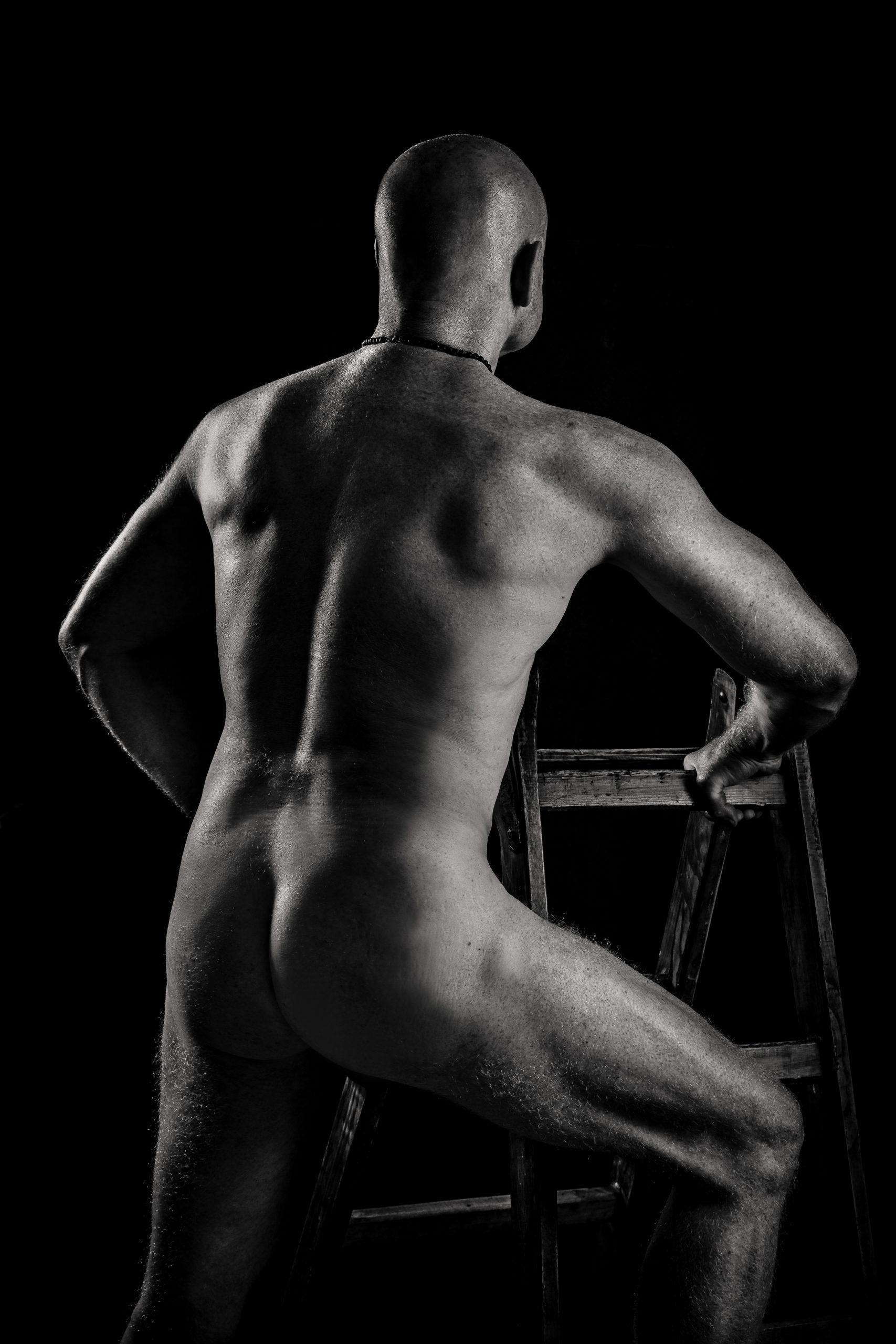 AKT-UND-EROTIK-aktshooting-eschweiler-erotikfotos-dueren-erotische-fotos-eschweiler-erotikshooting-alsdorf-aktfotografie-aachen-Fotos-By-Domi-Eschweiler-047