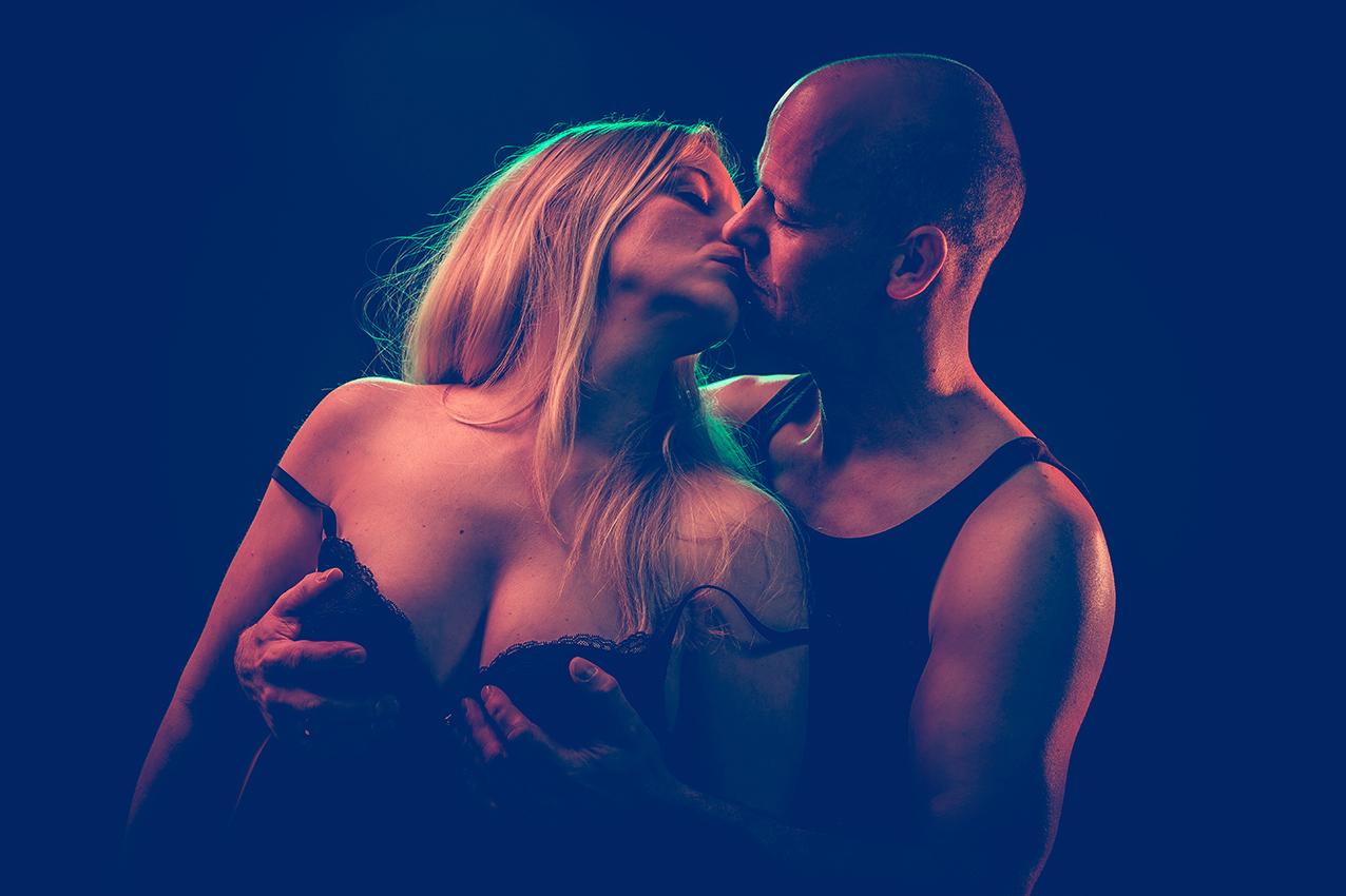 AKT-UND-EROTIK-aktshooting-eschweiler-erotikfotos-dueren-erotische-fotos-eschweiler-erotikshooting-alsdorf-aktfotografie-aachen-Fotos-By-Domi-Eschweiler-06