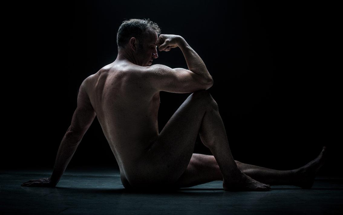 AKT-UND-EROTIK-aktshooting-eschweiler-erotikfotos-dueren-erotische-fotos-eschweiler-erotikshooting-alsdorf-aktfotografie-aachen-Fotos-By-Domi-Eschweiler-31