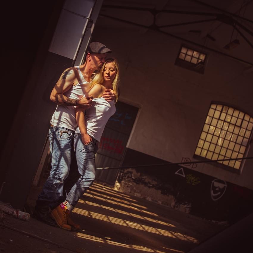 AKT-UND-EROTIK-aktshooting-eschweiler-erotikfotos-dueren-erotische-fotos-eschweiler-erotikshooting-alsdorf-aktfotografie-aachen-Fotos-By-Domi-Eschweiler-42