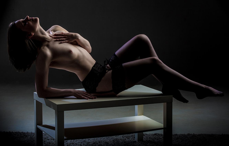 AKT-UND-EROTIK-aktshooting-eschweiler-erotikfotos-dueren-erotische-fotos-eschweiler-erotikshooting-alsdorf-aktfotografie-aachen-Fotos-By-Domi-Eschweiler-54