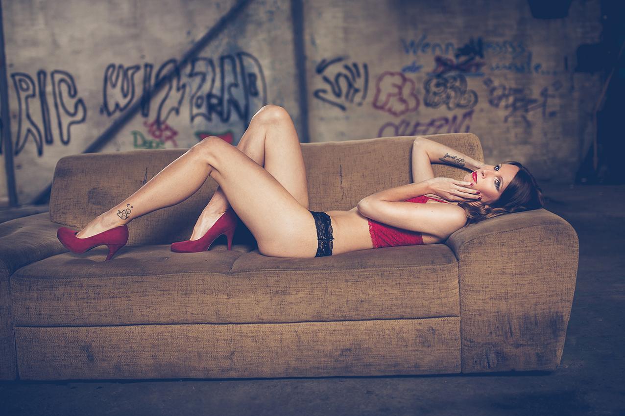 AKT-UND-EROTIK-aktshooting-eschweiler-erotikfotos-dueren-erotische-fotos-eschweiler-erotikshooting-alsdorf-aktfotografie-aachen-Fotos-By-Domi-Eschweiler-64