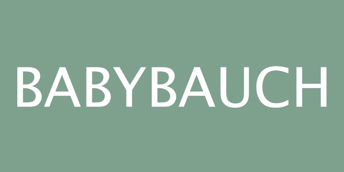 BABYBAUCH-babybauchfotos-eschweiler-schwangerenfotos-aachen-fotos-by-domi-eschweiler