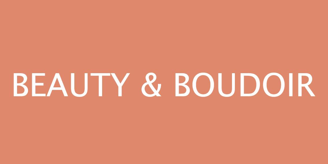 BEAUTY-UND-BOIDOIR-beautyfotos-eschweiler-boudoir-shooting-aachen-fotos-by-domi-eschweiler