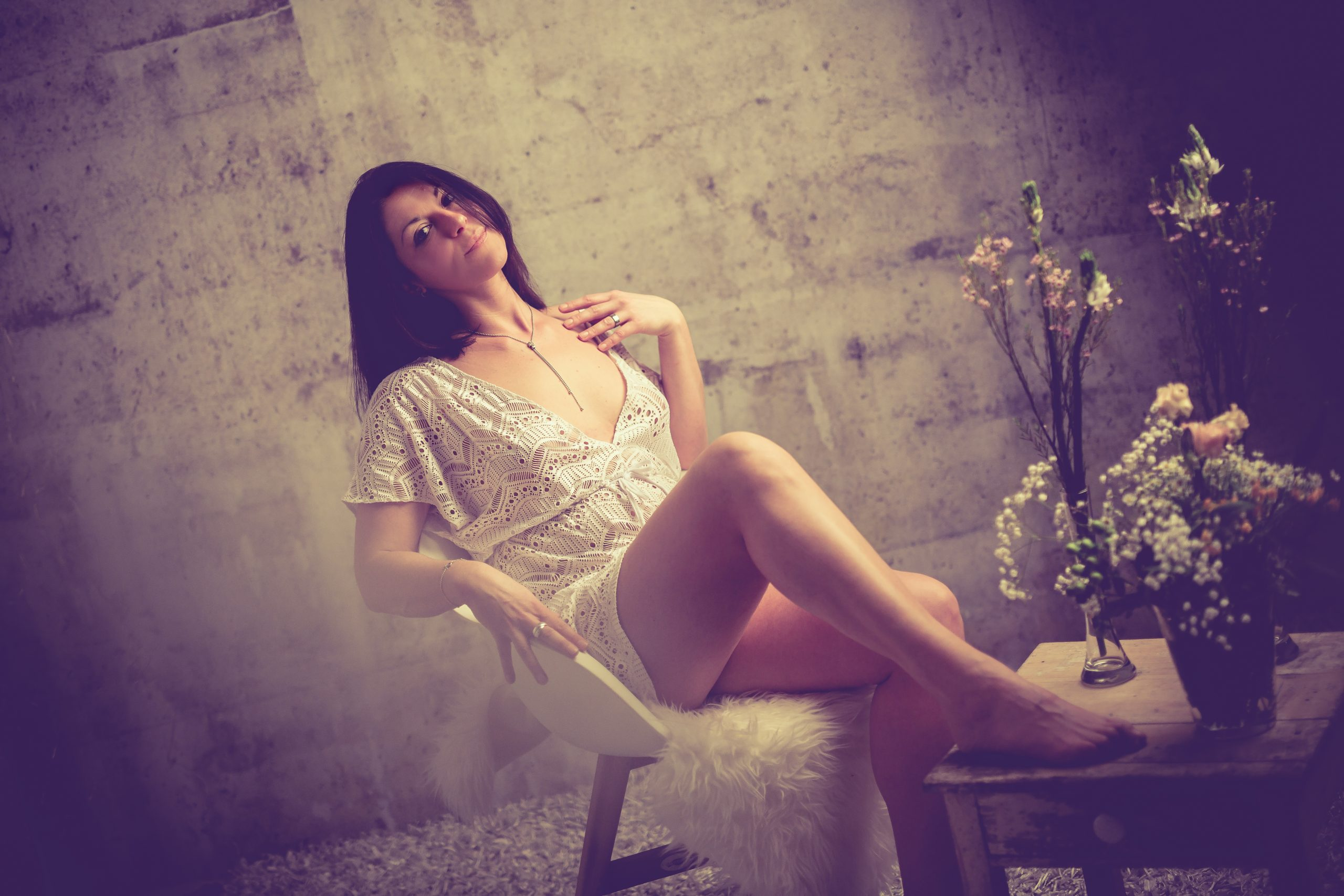 BEAUTY-und-BOUDOIR-aachen-erotikshooting-dueren-erotikfotos-alsdorf-erotikbilder-eschweiler-boudoirfotografie-aachen-Fotos-by-Domi-alsdorf-0175