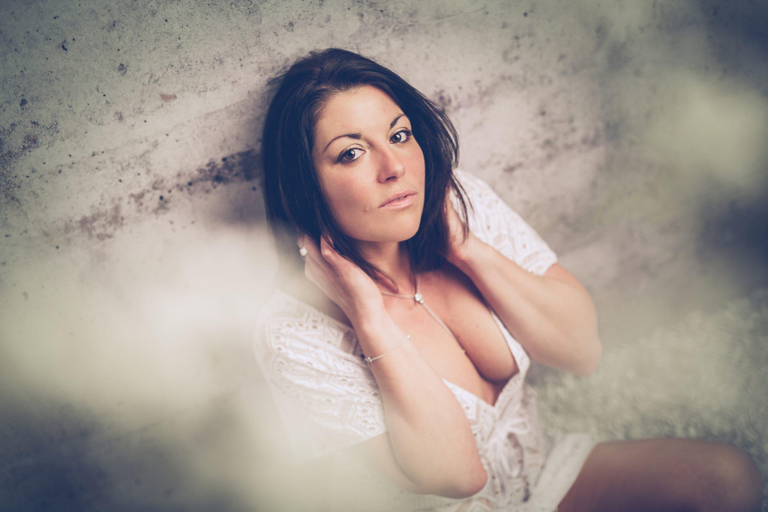 BEAUTY-und-BOUDOIR-aachen-erotikshooting-dueren-erotikfotos-alsdorf-erotikbilder-eschweiler-boudoirfotografie-aachen-Fotos-by-Domi-alsdorf-0185