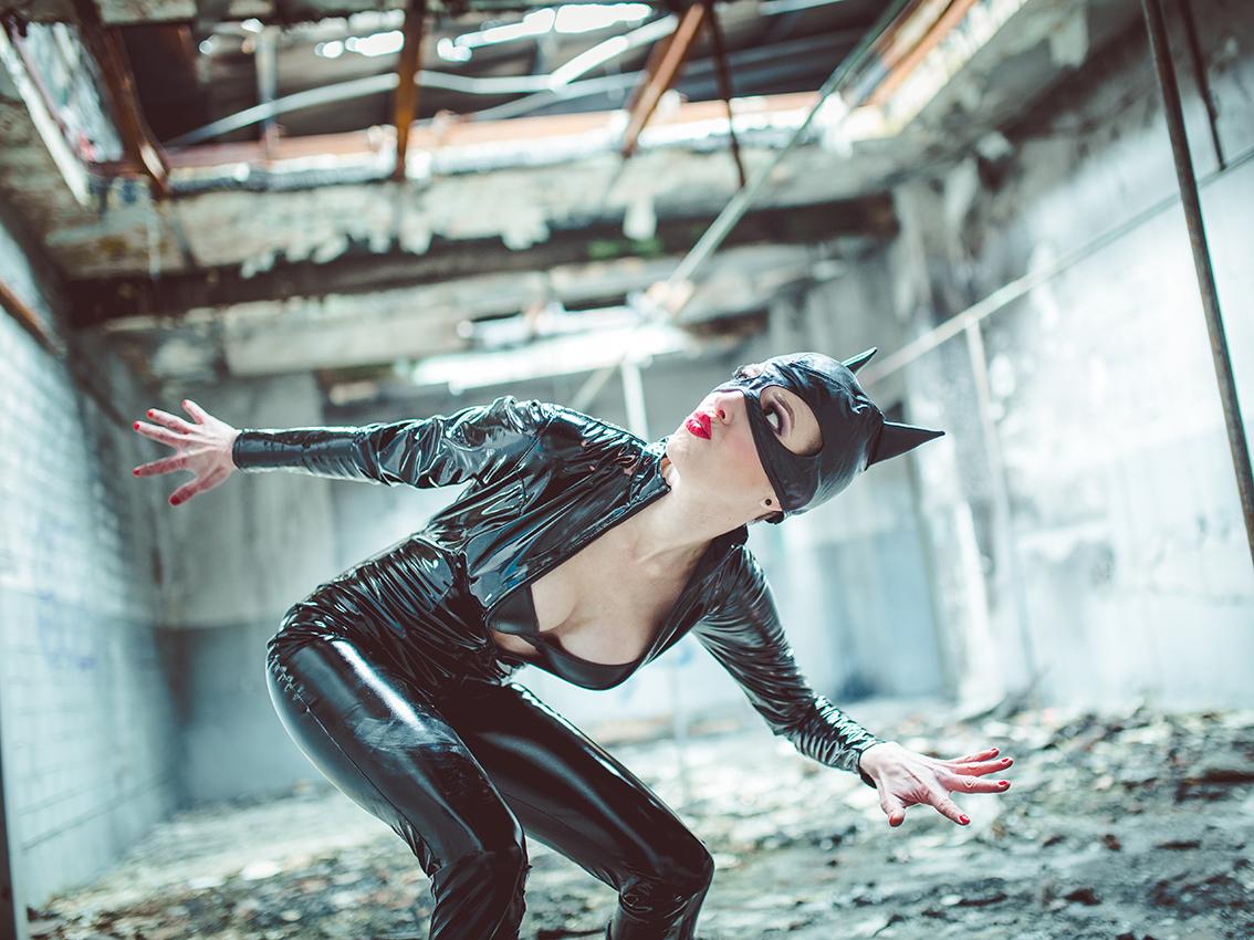 BEAUTY-und-BOUDOIR-aachen-erotikshooting-dueren-erotikfotos-alsdorf-erotikbilder-eschweiler-boudoirfotografie-aachen-Fotos-by-Domi-alsdorf-0450