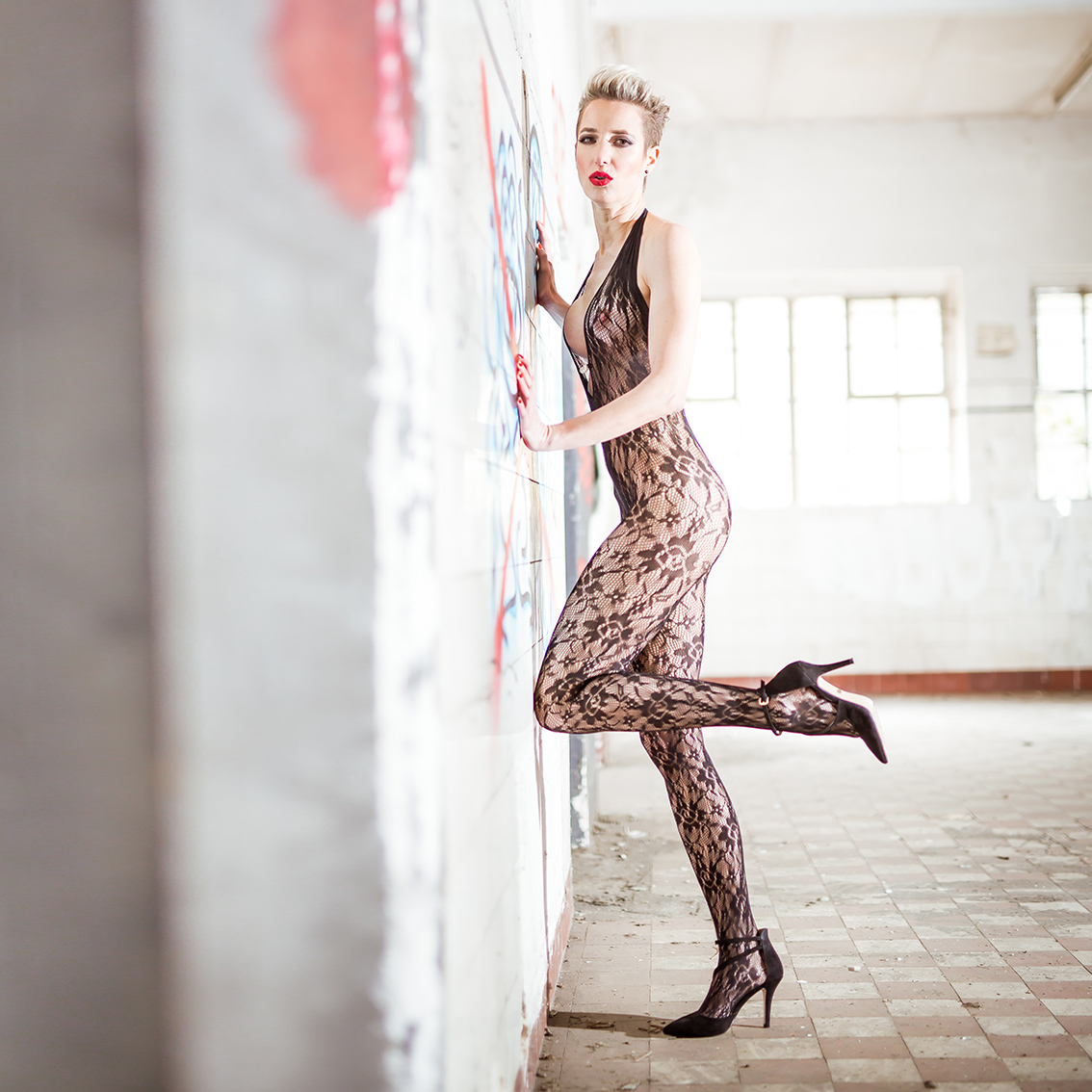 BEAUTY-und-BOUDOIR-aachen-erotikshooting-dueren-erotikfotos-alsdorf-erotikbilder-eschweiler-boudoirfotografie-aachen-Fotos-by-Domi-alsdorf-0470