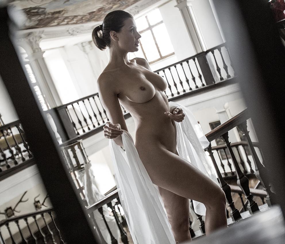 BEAUTY-und-BOUDOIR-aachen-erotikshooting-dueren-erotikfotos-alsdorf-erotikbilder-eschweiler-boudoirfotografie-aachen-Fotos-by-Domi-alsdorf-0530