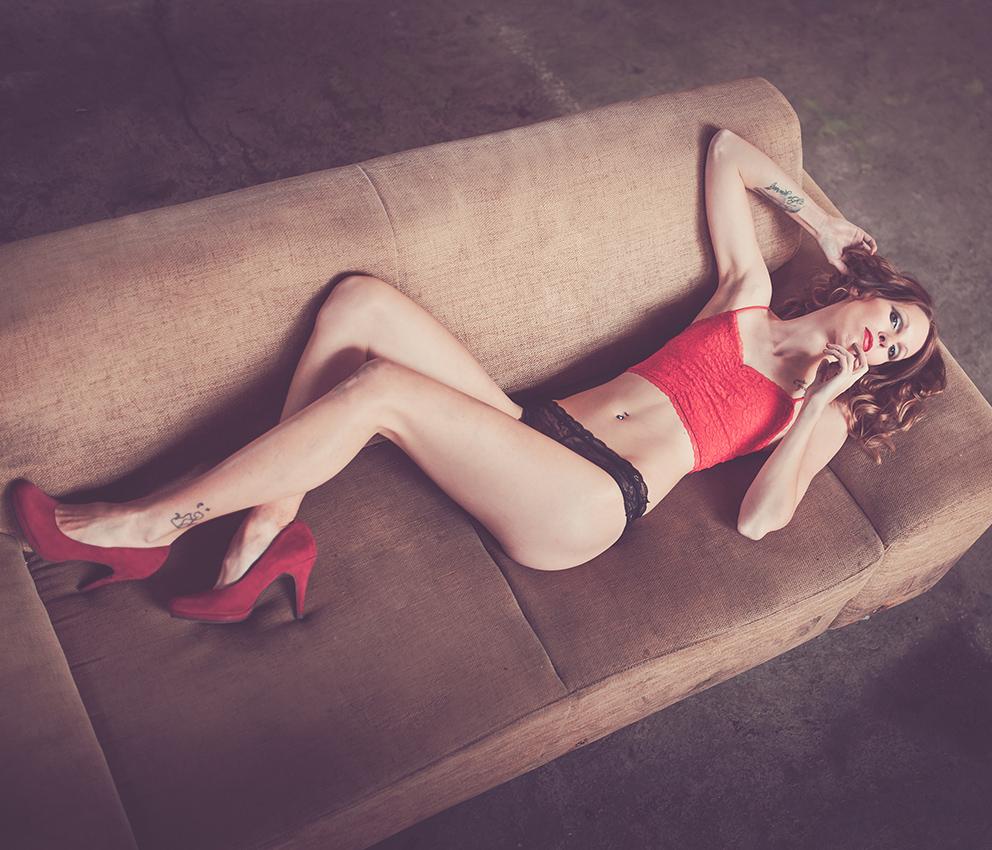 BEAUTY-und-BOUDOIR-aachen-erotikshooting-dueren-erotikfotos-alsdorf-erotikbilder-eschweiler-boudoirfotografie-aachen-Fotos-by-Domi-alsdorf-150